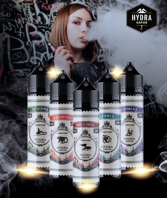 Liquid-poster-hydra-vapor-final